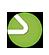 Logo-s-light