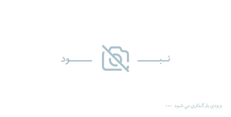 Yoast Video SEO | افزونه بهینه ساز ویدئوهای موجود در وبسایت
