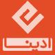 دانلود قالب اچ تی ام ال Edina - مارکت ایرانی تمی