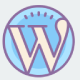 wordpressi