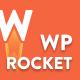 افزونه WP Rocket | افزونه راکت افزونه افزایش سرعت – ۳٫۴٫۴ - مارکت ایرانی تمی
