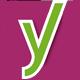 Yoast SEO Premium | افزونه ویژه سئو برای وردپرس - مارکت ایرانی تمی