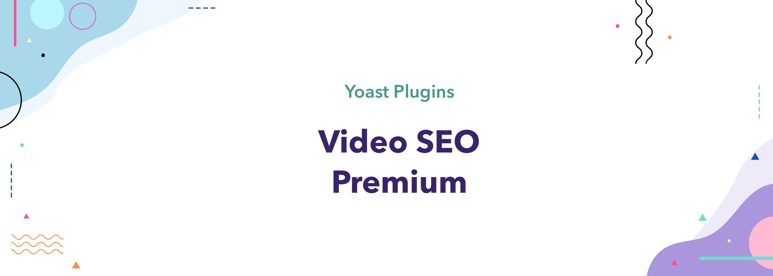 افزونه بهینه ساز ویدئوهای موجود در وبسایت