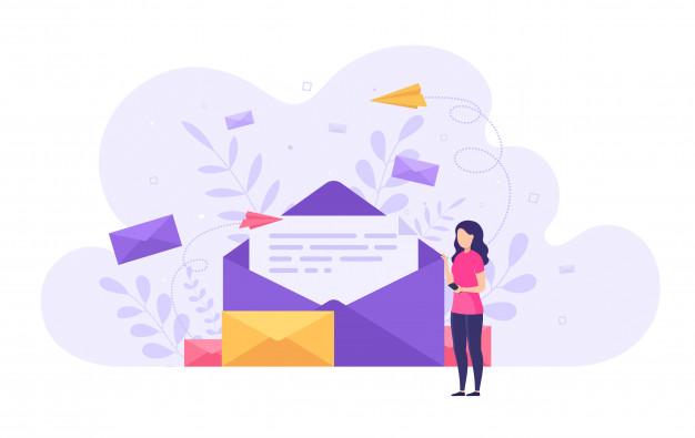 ارسال لینک دانلود به ایمیل