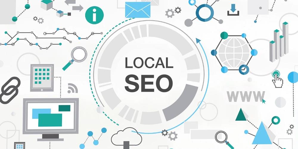 جستجوی محلی با افزونه Yoast Local SEO