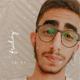 mohammad1214