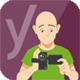 Yoast Video SEO | افزونه بهینه ساز ویدئوهای موجود در وبسایت - مارکت ایرانی تمی