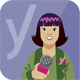 Yoast News SEO | افزونه بهبود خبر برای سرویس خبری گوگل - مارکت ایرانی تمی