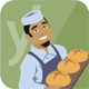 Yoast Local SEO |  سئو محلی وردپرس - مارکت ایرانی تمی