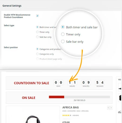 WooCommerce-Product-Countdown